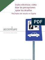 Accenture-Coche-Eléctrico[1]