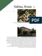 Santa Sabina.docx