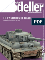Military Illustrated Modeller 018 2012-10