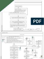 6.- Diagramas liquidac. obra
