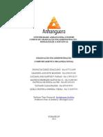 ATPS_CO 08  05
