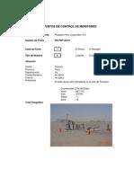 Formato Sia PDF