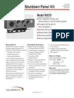 CAT-92226B.pdf