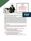 Ceups 2013 Gestion y Presupuesto Por Resultados en El Sector Publico