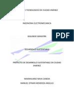 INSTITUTO TECNOLOGICO DE CIUDAD JIMENEZ.docx