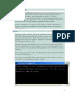 Introducción a SQL Oracle.docx