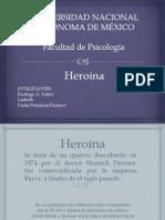opiaceos 3