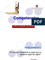 cOMPETENCIAS UPN.ppt