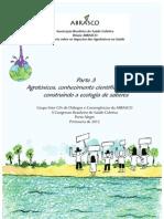 Dossie Agrotóxicos - Parte 3