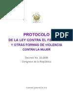 001_Protocolo_de_la_Ley_contra_el_Femicidio_y_Otras_formas_de_Violencia_contra_la_mujer.pdf