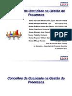 Apresentação_Seminário