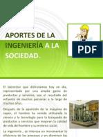 INGENIERIA A LA SOCIEDAD.pptx