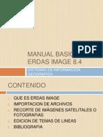 Manual Basico de Erdas Image 8