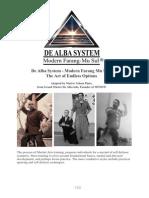 Фаран Му Суль  ATTU 2012-12.pdf