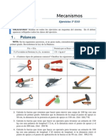 ejercicios palancas 3º eso.pdf