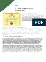 Самозванцы  ATTU 2012-12.pdf