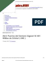 abrir puertos siemem462.pdf
