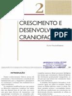 02-CRESCIMENTO-CRANIOFACIAL.pdf