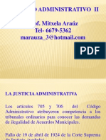 PRESENTACION D. ADMINISTRATIVO II[1].ppt