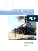 2011 Hazmat BETA 1.0 Study Guide Resource.pdf