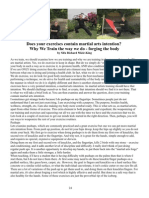 Закалка рук  ATTU 2013-01.pdf