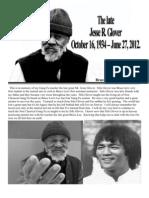 Гловер - первый ученик Брюса  ATTU 2012-10.pdf