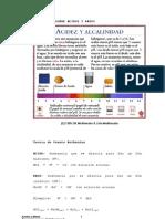 8.Acidos y Bases