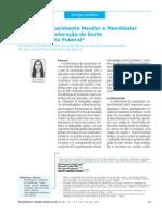 172.pdf