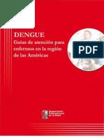 Guías_atencion_enfermos_Américas_2010