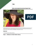 summer-beach-hat_original.pdf