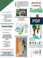 Girinvalle mappa_2013_FRONTE.pdf
