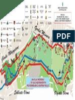 Girivalle Mappa 2013 RETRO