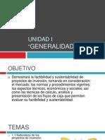 Uni1 Form y Ev Proy