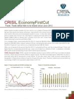Trade first cut March 2013.pdf