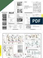 PLANO TRANSMISION.pdf