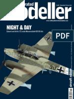Military Illustrated Modeller 019 2012-11