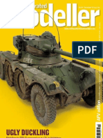 Military Illustrated Modeller 020 2012-12