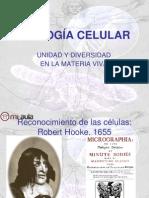APUNTE-1_BIOLOGIA_CELULAR_NB8CNA3-1_