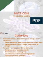 APUNTE-2_NUTRICION