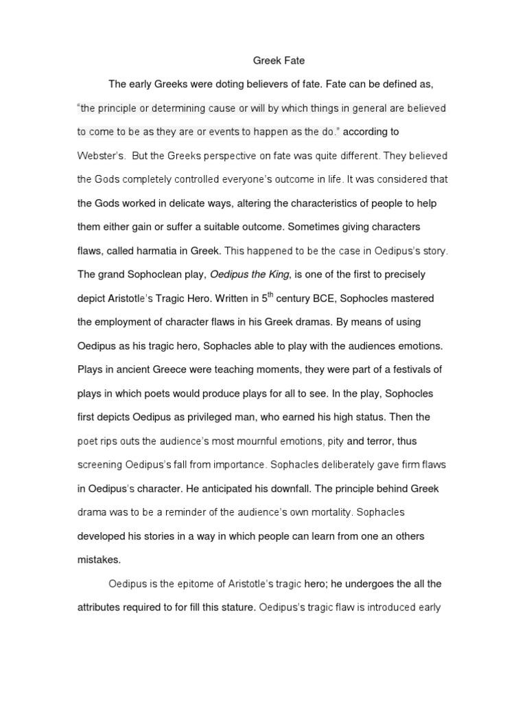 Essay wettbewerb nrw
