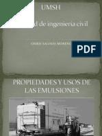 exposición de emulsiones.pptx