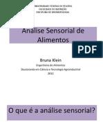 analise_sensorial_aula_nutrição