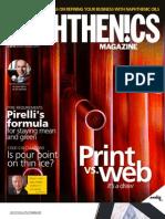 NaphthenicsMagazine2_2012