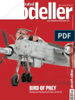 Airfix how to build hawker typhoon mk vehicles aircraft military illustrated modeller 021 2013 01 fandeluxe Gallery