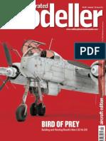 Military Illustrated Modeller 021 2013-01