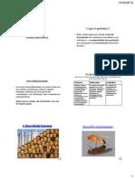 Aula 6_Ácidos Nucléicos-UNINORTE.pdf