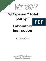 Gypsum Total purity.pdf