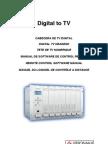 DigitalToTV-ControlPC_0MI1697