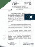 reglamento_deptos[1]
