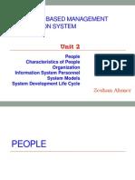 People & Organizations.pdf